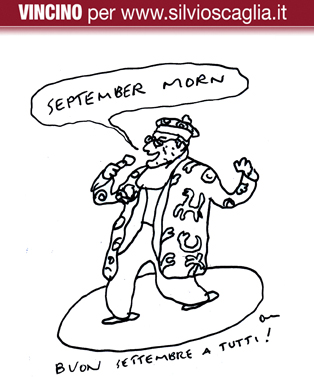 september-morn copy